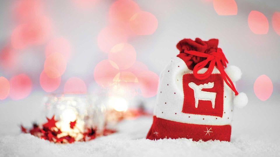 Weihnachtsgrüße Jpg.Angliškai Die Weihnachtsgrüße Reiškia Kalėdiniai Sveikinimai
